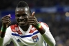 OL: Accord trouvé, Bertrand Traoré va filer à Aston Villa